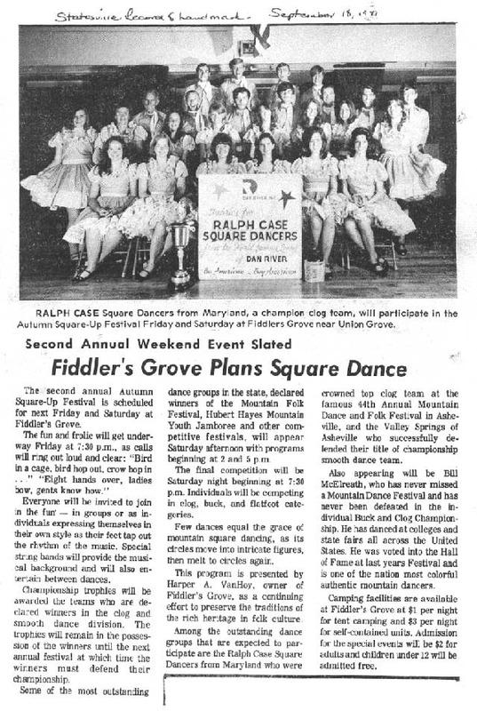 http://www2.lib.unc.edu/wilson/sfc/fiddlers/Images_Final/MagazineArticles/FG1971/1971_SRL_0918_640.jpg