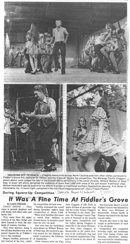 http://www2.lib.unc.edu/wilson/sfc/fiddlers/Images_Final/MagazineArticles/FG1975/080075_SRL.jpg