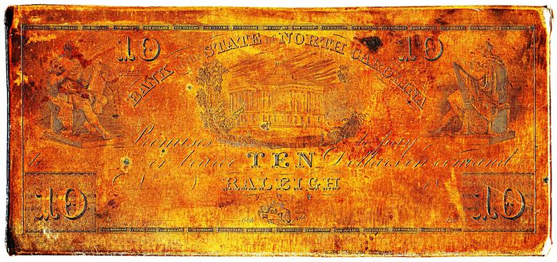 CK.249_copper_plate.jpg