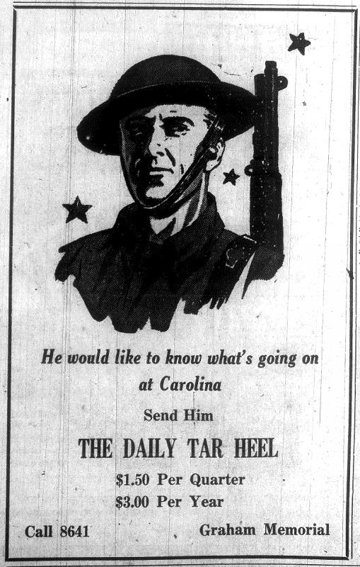 http://www2.lib.unc.edu/mss/exhibits/patriotism/Images/Large/YYAdvert.jpg