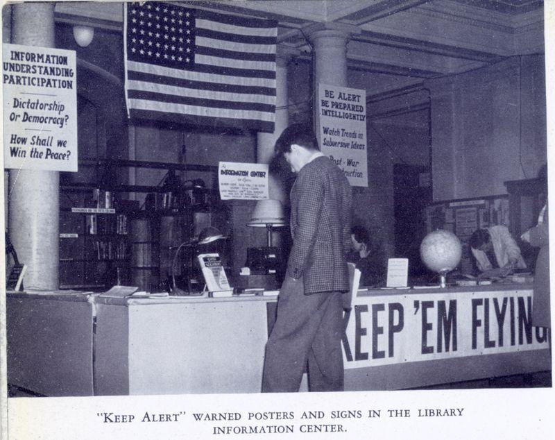 http://www2.lib.unc.edu/mss/exhibits/patriotism/Images/Large/WarInformationCenter.jpg