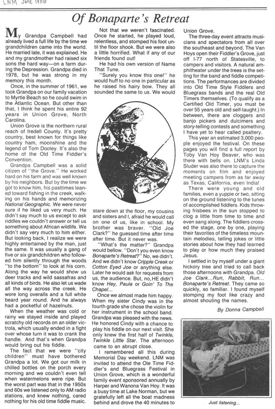http://www2.lib.unc.edu/wilson/sfc/fiddlers/Images_Final/MagazineArticles/FG1986/060005_LNM.jpg