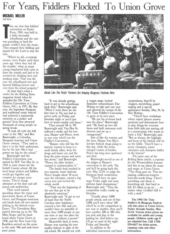 http://www2.lib.unc.edu/wilson/sfc/fiddlers/Images_Final/MagazineArticles/FG1992/051592_State.jpg