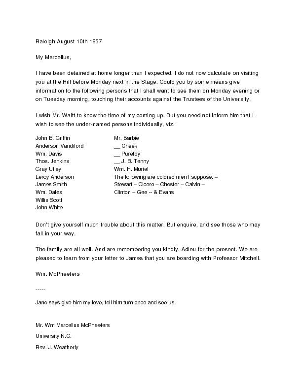 10aug1837-1_transcript.pdf