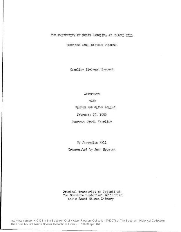 H-0128_transcript.pdf