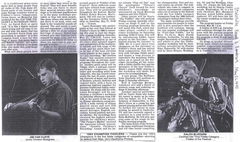 http://www2.lib.unc.edu/wilson/sfc/fiddlers/Images_Final/MagazineArticles/FG1995/052195_SRL_02.jpg