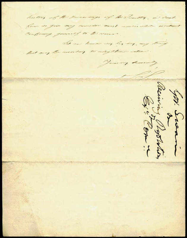 letter_Swain_to_Manly_p4_om.jpg