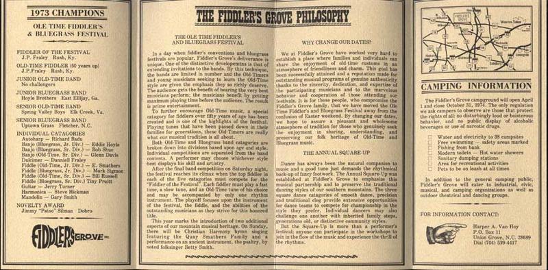 http://www2.lib.unc.edu/wilson/sfc/fiddlers/Images_Final/Brochures/1974_Brochure_Side02_900.jpg