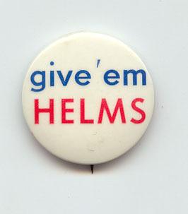 helms.jpg