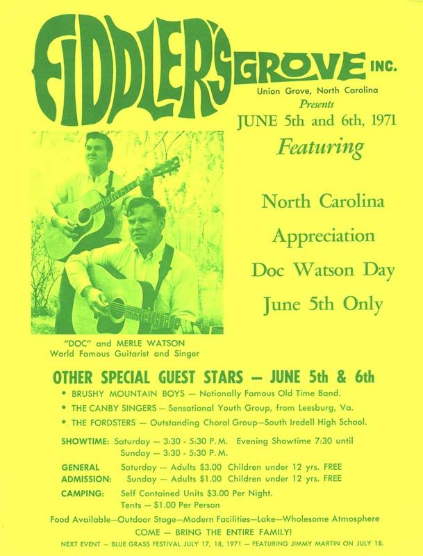 http://www2.lib.unc.edu/wilson/sfc/fiddlers/Images_Final/Ephemera/1971_DocWatsonPoster_900.jpg