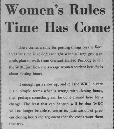 http://jennifercoggins.net/herstory/5Women's_Rules_Times_has_Come.png