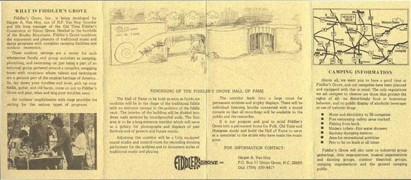 http://www2.lib.unc.edu/wilson/sfc/fiddlers/Images_Final/Brochures/1973_Brochure_Side02_900.jpg