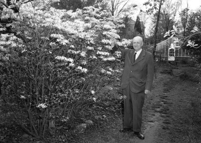 http://www2.lib.unc.edu/mss/exhibits/patriotism/Images/Large/HenryTotten1958.jpg