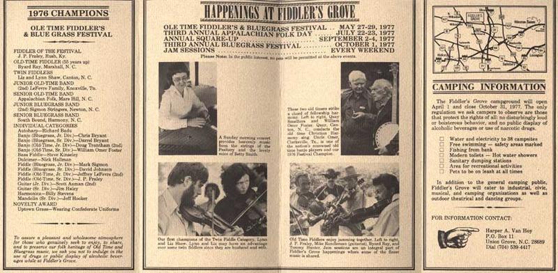 http://www2.lib.unc.edu/wilson/sfc/fiddlers/Images_Final/Brochures/1977_Brochure_Side02_900.jpg