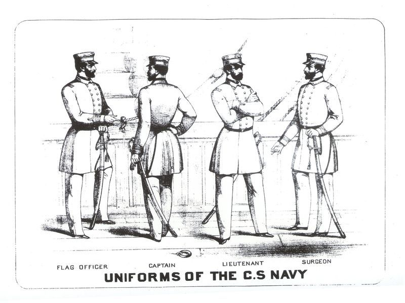 http://www2.lib.unc.edu/mss/exhibits/patriotism/Images/Large/RuffinThomsonUniform.jpg