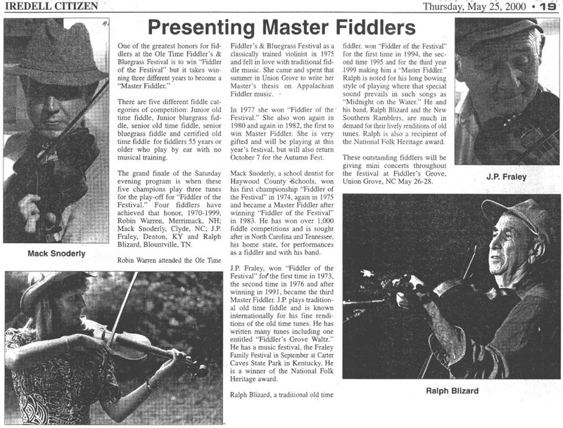 http://www2.lib.unc.edu/wilson/sfc/fiddlers/Images_Final/MagazineArticles/FG2000/052500_IC.jpg