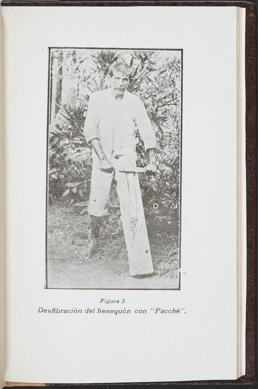 http://ils.unc.edu/~millner/omeka_images/Stuart_HD9156_H46_I75_1947_fig2.jpg
