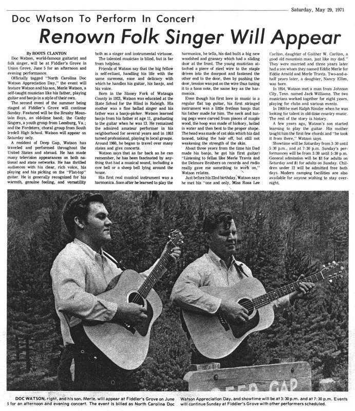 http://www2.lib.unc.edu/wilson/sfc/fiddlers/Images_Final/MagazineArticles/FG1971/1971_SRL_0530_1100.jpg