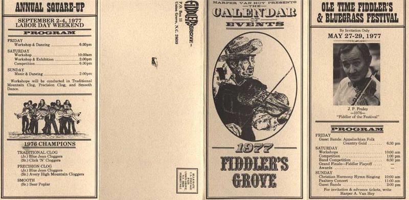 http://www2.lib.unc.edu/wilson/sfc/fiddlers/Images_Final/Brochures/1977_Brochure_Side01_900.jpg