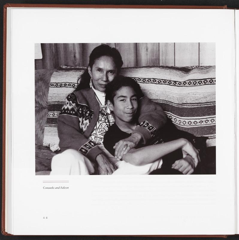 Love makes a family_pg 44.tif