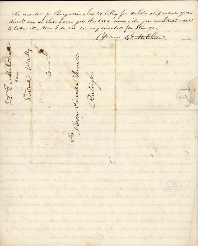 3december1844-4.jpg