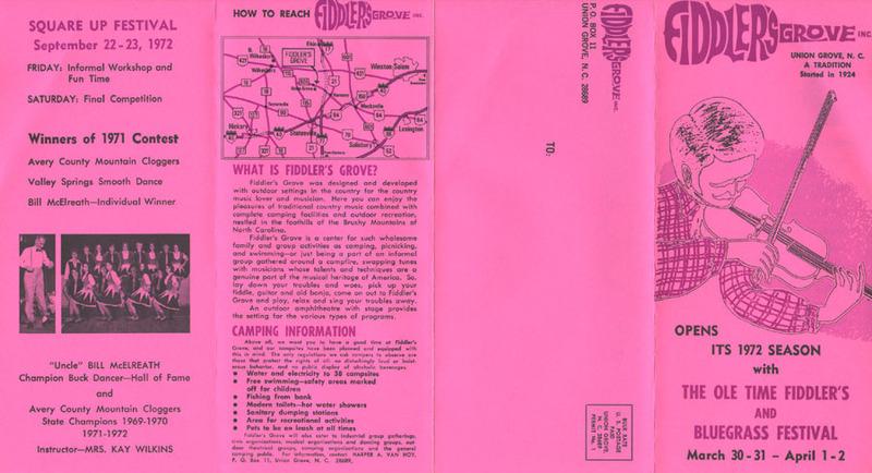 http://www2.lib.unc.edu/wilson/sfc/fiddlers/Images_Final/Brochures/1972_Brochure_Side01_900.jpg