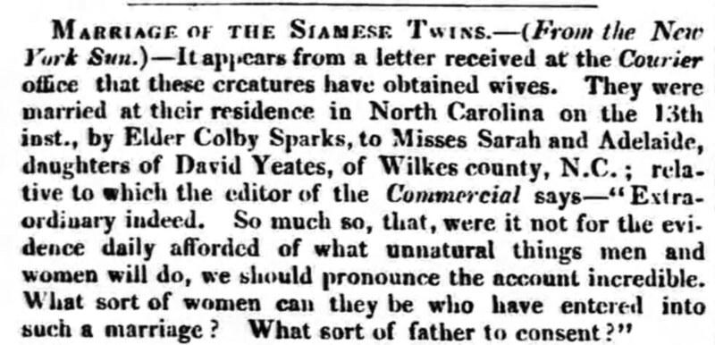 The_Essex_County_Standard__etc__Fri__May_19__1843_.jpg
