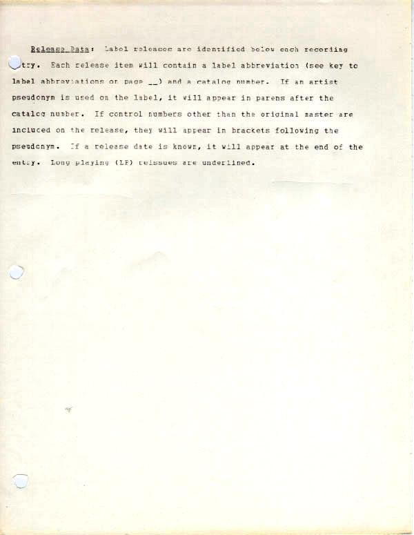 http://www2.lib.unc.edu/wilson/sfc/hillbilly/JPEGs/TextImages/Meade_OrgOfDiscog_5-600.jpg