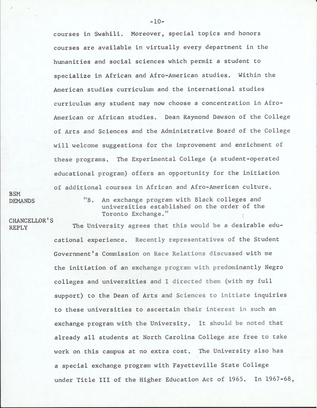 http://www2.lib.unc.edu/mss/exhibits/protests/images/catalog84_10.jpg