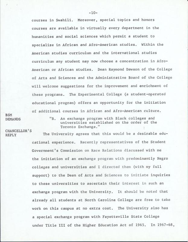 http://www2.lib.unc.edu/mss/exhibits/protests/images/catalog84_10.jpg