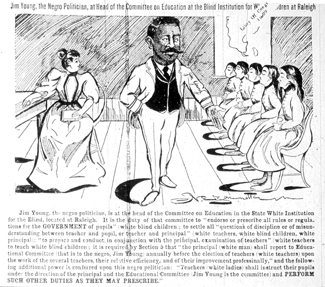 http://www2.lib.unc.edu/ncc/1898/sources/cartoons/images/0818.jpg