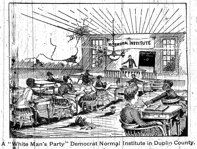 http://www2.lib.unc.edu/ncc/1898/sources/cartoons/images/pf_5.jpg