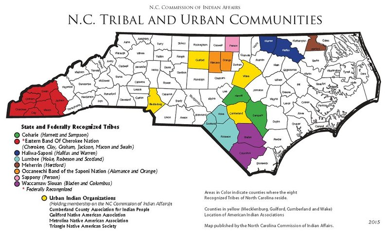 9.3- NCTribalCommunities1.jpg