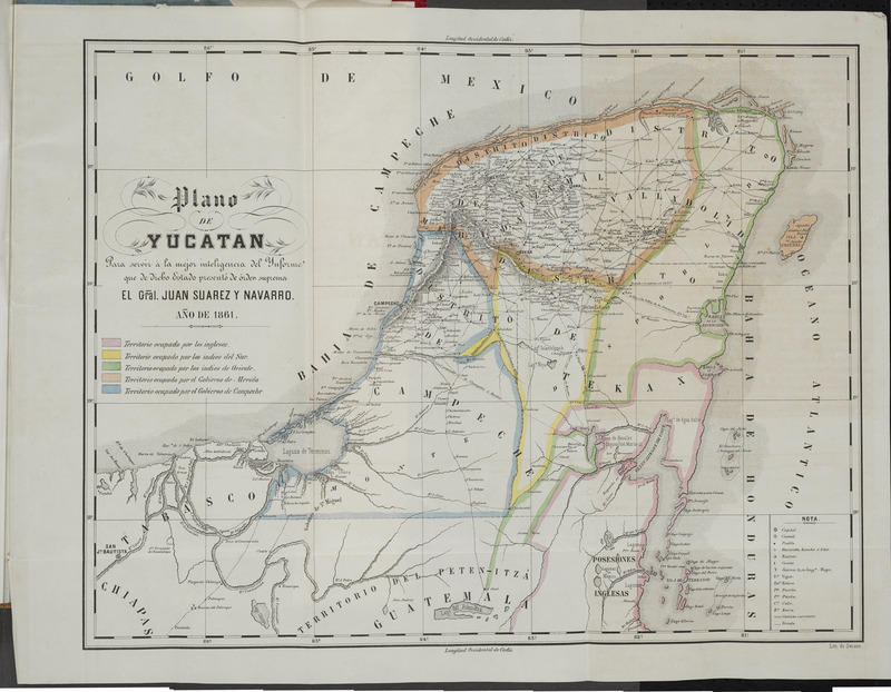 http://ils.unc.edu/~millner/omeka_images/Stuart_F1379_S93_1861_map.jpg