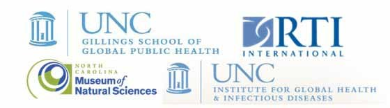 four-logos.JPG
