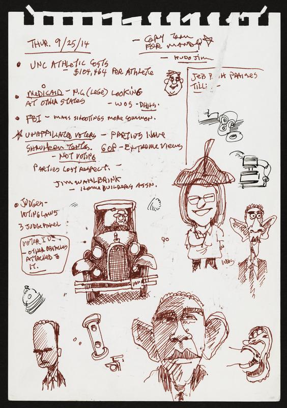 Dwane Powell_sketchbook_2014_001.tif