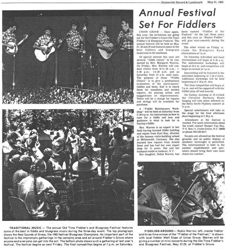 http://www2.lib.unc.edu/wilson/sfc/fiddlers/Images_Final/MagazineArticles/FG1983/052183_SRL.jpg
