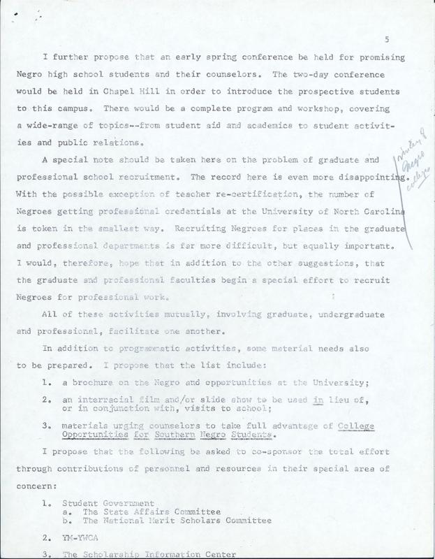 http://www2.lib.unc.edu/mss/exhibits/protests/images/catalog78_5.jpg