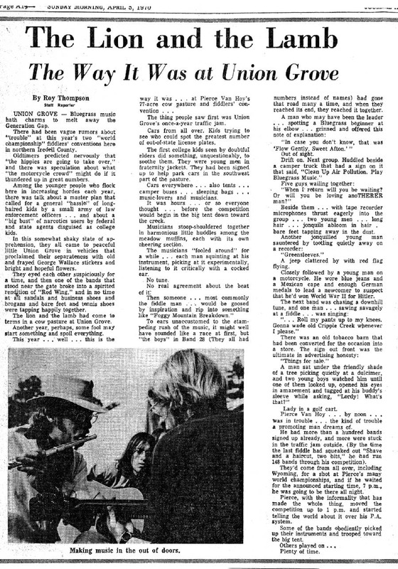 http://www2.lib.unc.edu/wilson/sfc/fiddlers/Images_Final/MagazineArticles/FG1970/1970_NewsArt_040570_01_900.jpg