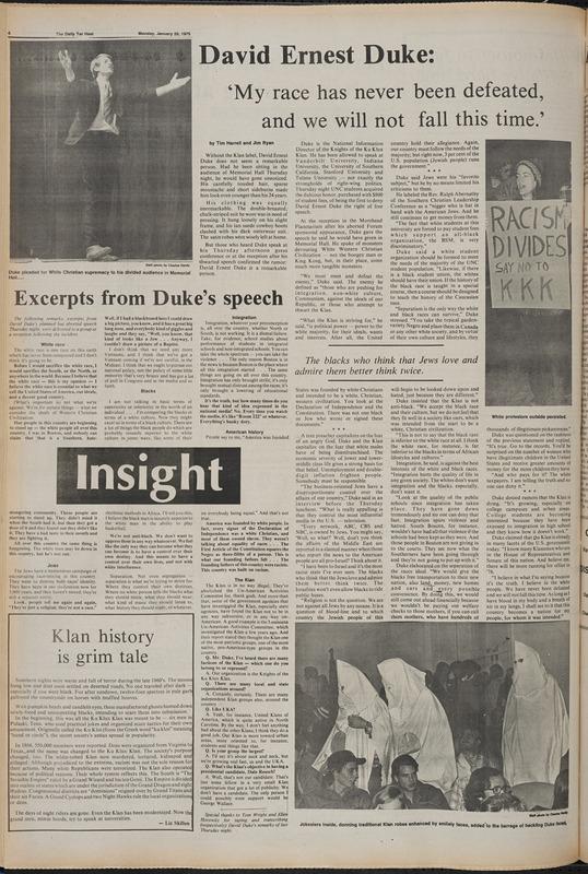 DTH1975_DavidDuke2.jpg