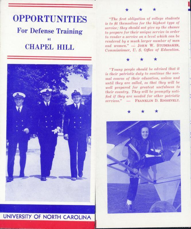 http://www2.lib.unc.edu/mss/exhibits/patriotism/Images/Large/Opportunities.jpg