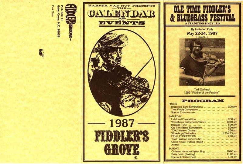 http://www2.lib.unc.edu/wilson/sfc/fiddlers/Images_Final/Brochures/1987_Brochure_Side01_900.jpg