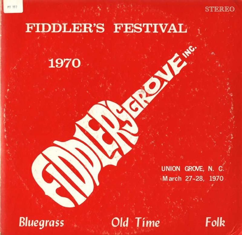 FG_Album1970_Front_900.jpg