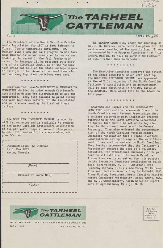 FC636_2_T185n_v1-13_1957-1968_The_Tarheel_Cattleman.jpg