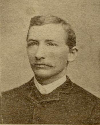 http://www2.lib.unc.edu/ncc/1898/images/C Thompson.jpg