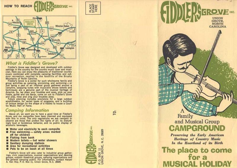 http://www2.lib.unc.edu/wilson/sfc/fiddlers/Images_Final/Brochures/1970_Brochure_Side01_900.jpg
