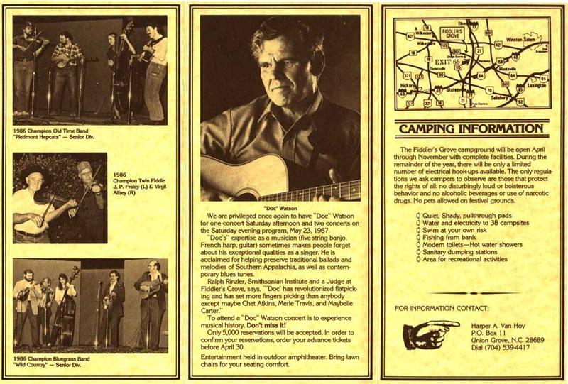 http://www2.lib.unc.edu/wilson/sfc/fiddlers/Images_Final/Brochures/1987_Brochure_Side02_900.jpg