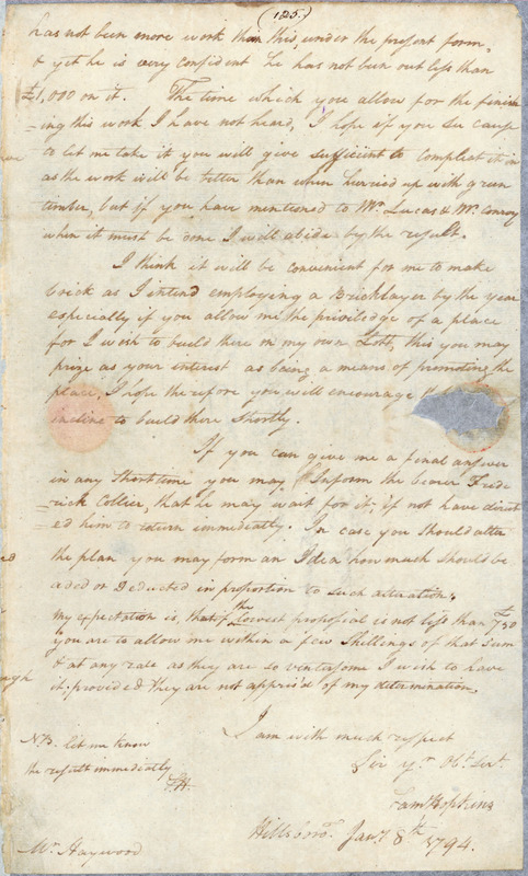 http://www2.lib.unc.edu/mss/exhibits/slavery/images/8jan1794-3.jpg