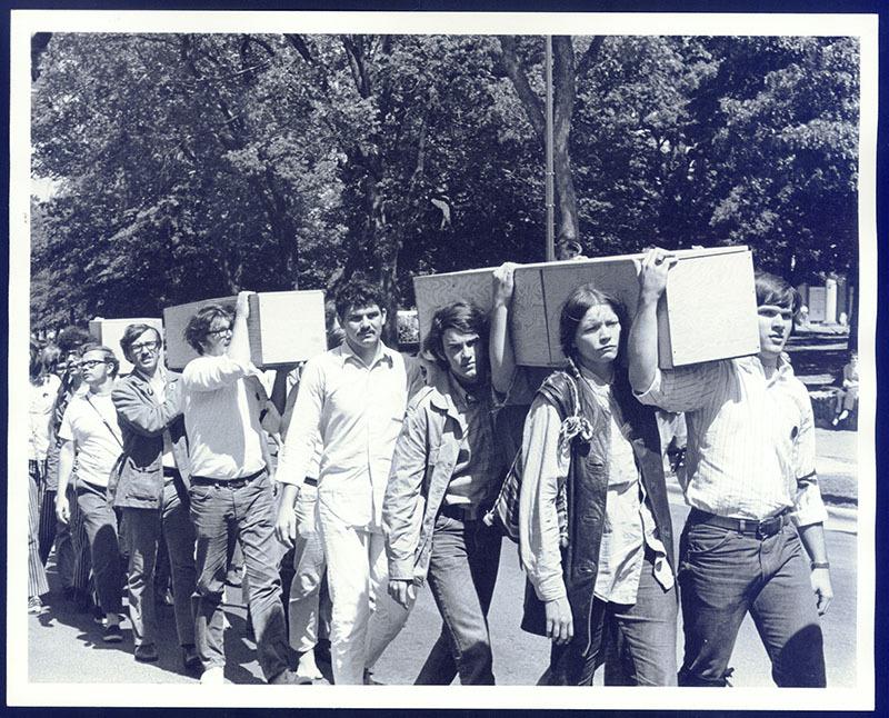coffins_march.jpg