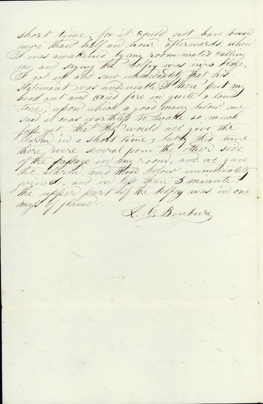 http://www2.lib.unc.edu/mss/exhibits/slavery/images/1856benbury-2.jpg